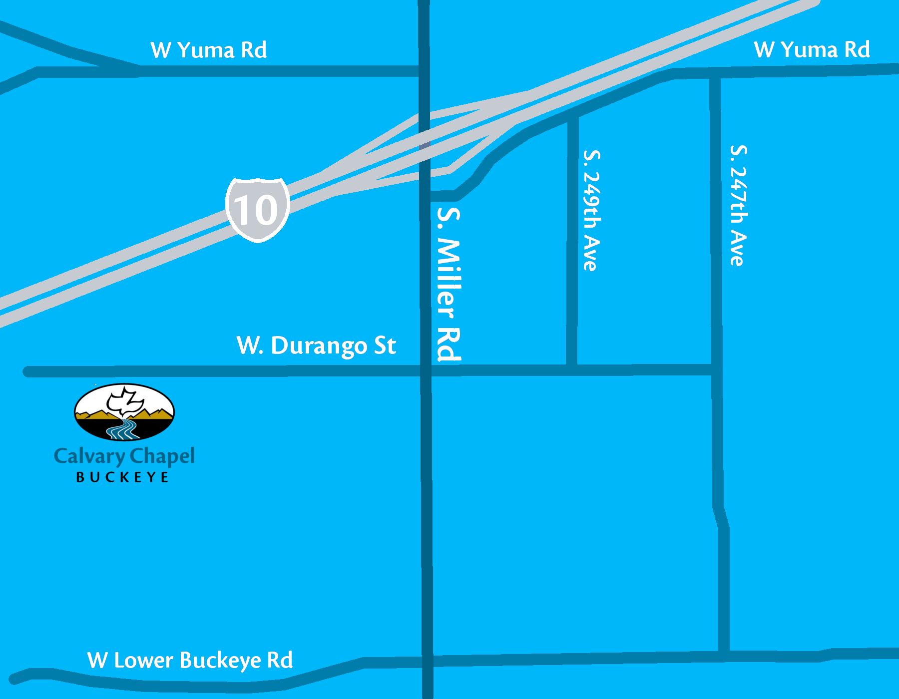 Calvary Chapel Buckeye on philadelphia pennsylvania on us map, arizona weather map, buckeye city, buckeye trail map, verrado community map, bullhead city arizona map, buckeye union high school, buckeye hills regional park, buckeye system map, arizona united states map, san luis arizona map, buckeye wv map, buckeye mini storage, bar x ranch map, buckeye arizona, buckeye valley high school map,