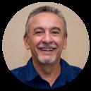 Rudy Ortega